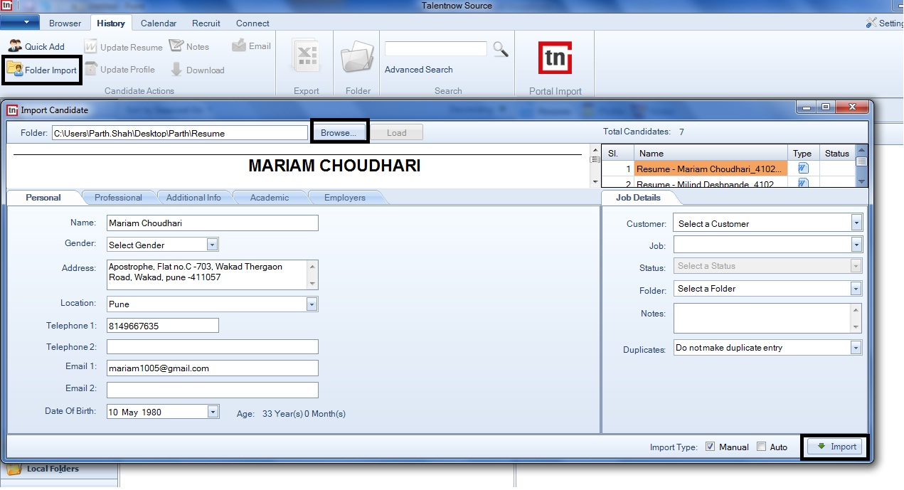 how to upload resume on naukri upload resume for